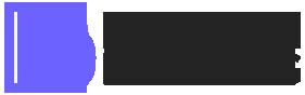 Billion Hosting Logo